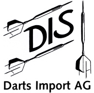 Darts Import AG