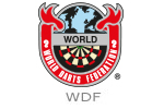 Cancelled: WDF Europe Cup