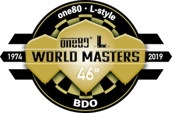 World Masters und World Pro Qualifier 2019