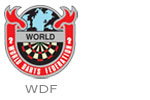 Repoussé: International WDF Youth Challenge