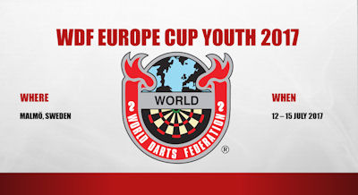 Europe Cup Youth 2017